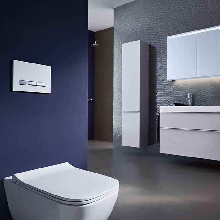 sanitary ware- bathroom products and accessories Dubai